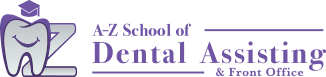 lDental Assisting logo